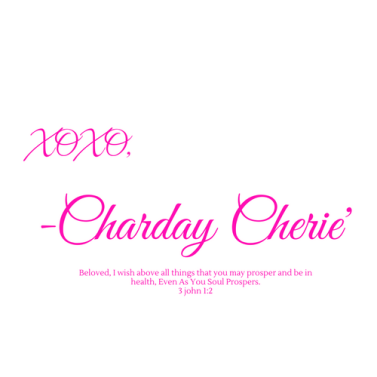 -Charday Cherie' (1)