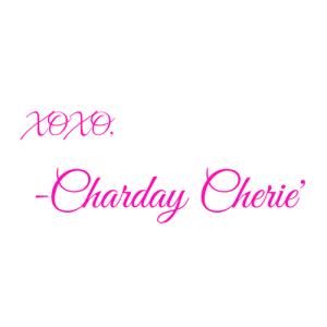 -Charday Cherie' (2)
